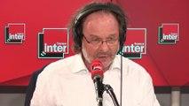 """Stéphane Carcillo : """"La France reste parmi les pays européens où le taux de chômage est le plus élevé"""""""