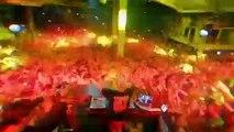 La réponse de DJ Snake aux fans de l'OM