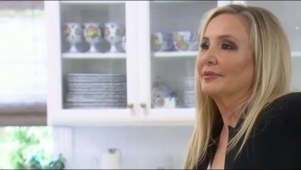 The Real Housewives of Orange County - S14E02 - (Not So Happy) Housewarming - August 13, 2019 || The Real Housewives of Orange County (08/13/2019)