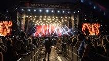 Les festivals de musique, un secteur en plein essor en Hongrie (mais pas que)