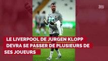 Liverpool-Chelsea : sur quelle chaîne voir la Supercoupe d'Europe à la télévision et en streaming ?