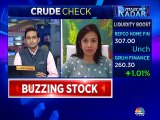 Here are some stock recommendations from stock expert Meghana Malkan