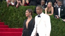 Jay-Z's Roc Nation forms partnership with the NFL