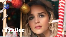 Last Christmas Trailer #1 (2019) Emilia Clarke, Henry Golding Romance Movie HD
