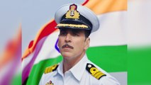 Mission Mangal: Akshay Kumar is always superhit superfit on August 15 | FilmiBeat