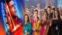 Mission Mangal : 5 Reasons to watch Akshay Kumar's film   FilmiBeat
