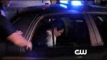 Bande annonce de la série américaine «Les Frères Scott» - VIDEO