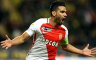 Galatasaray, Falcao için Jorge Mendes'e 4 milyon euro ödeyecek!
