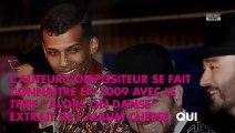 Stromae : pourquoi a t-il choisi de faire une pause dans sa carrière ?