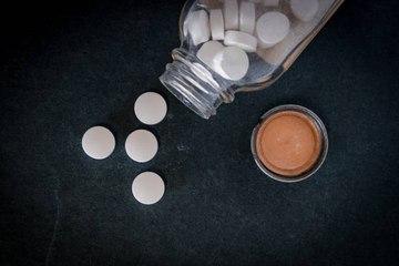 Desarrollan analgésico más potente que la morfina y sin efectos secundarios