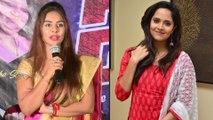 Sri Reddy Comments On Rakul Preet Singh || Filmibeat Telugu