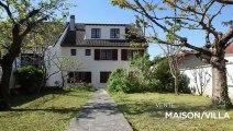A vendre - Maison/villa - ORMESSON SUR MARNE (94490) - 2 pièces - 50m²