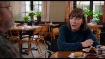 Where'd You Go Bernadette Movie Clip - Create Something