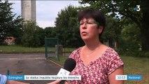 Pas-de-Calais : la structure du viaduc d'Echinghen inquiète les riverains