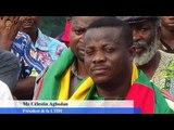 Me Célestin Agbodan : « Le ministre Yark va trop vite en besogne »