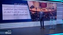 جرائم الحشد الشعبي تتكشف في  العراق وسط صمت حكومي! - تفاصيل