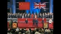 Perché a Hong Kong c'è libertà di parola e perché potrebbe non esserci pi`ù