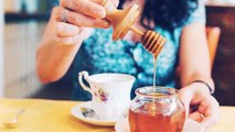शहद के साथ गलती से भी ना खाएं ये 4 चीजें | NEVER Eat these 4 Things with Honey | Boldsky