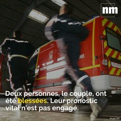 Fusillade à Draguignan, vacances des Macron à Brégançon, super-héros à L'Avenue 83: voici votre brief info de mercredi après-midi