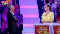 TLMVPSP : Nagui incapable de se décider pour le prénom d'un de ses enfants (vidéo)