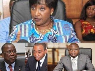 Politique nationale: Que pèsent les ex-cadres du PDCI en pays Baoulé ?