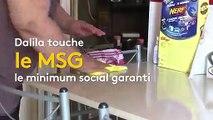 Nord : une aide sociale unique en France mise en place à Grande-Synthe