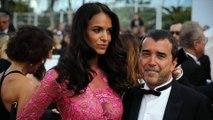 Jade et Arnaud Lagardère séparés ? Elle sème encore le trouble