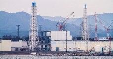 Le Japon n'exclut pas de déverser les eaux contaminées de Fukushima dans le Pacifique