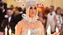 Katy Perry's 'Thinking of You' video lover defends pop star following s*xual harassment claim