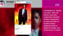 A$AP Rocky reconnu coupable pour agression : le verdict est tombé