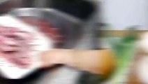 경산출장안마 -후불1ØØ%ョØ7ØM7575M0069{카톡CC6969} 경산전지역출장마사지 경산오피걸 경산출장안마 경산출장마사지 경산출장안마 경산출장콜걸샵안마 경산출장아로마 경산출장㌩≈㌳