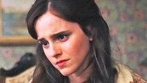 LES FILLES DU DOCTEUR MARCH Bande Annonce (2019) Emma Watson