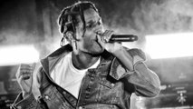 BREAKING NEWS: A$AP Rocky found guilty of assault