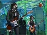 ZONE - Egao Biyori (Music Fighter Last live)