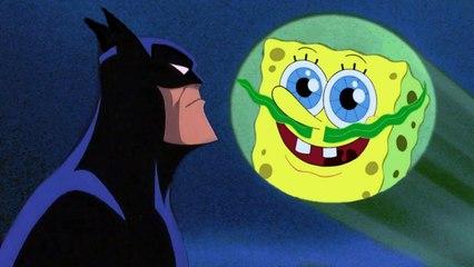 6 Best Movies based on TV Cartoons