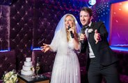 UK couples can marry in karaoke booth