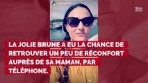 Je suis une célébrité, sortez-moi de là : pourquoi Alain-Fabien Delon n'a pas téléphoné à Capucine Anav