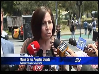 Telemundo 12/08/2019