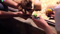 의왕출장안마 -후불1ØØ%ョO7OW5222W6739{카톡LA25} 의왕전지역출장마사지 의왕오피걸 의왕출장안마 의왕출장마사지 의왕출장안마 의왕출장콜걸샵안마 의왕출장아로마의왕출장샵⾶≻∠