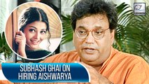Taal Actors Akshaye Khanna & Anil Kapoor's Exclusive Interview