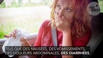 La fibroscopie gastrique : c'est quoi ?