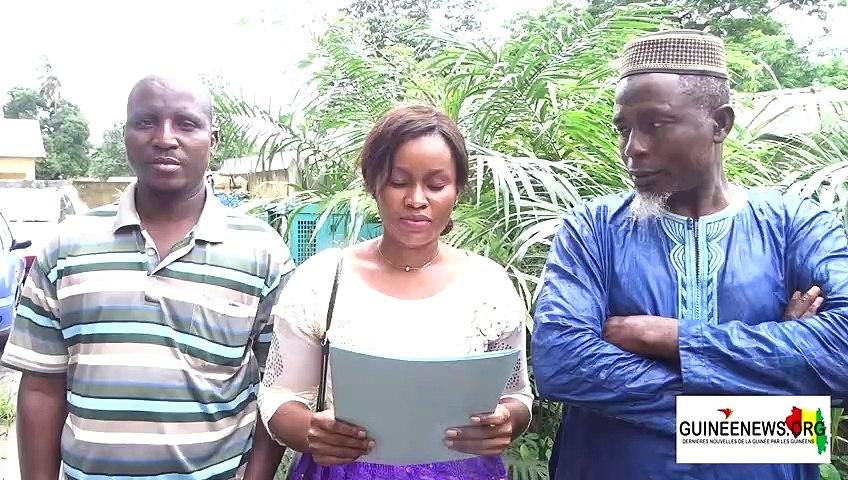 Affaire QNET : les victimes saluent l'implication de l'Etat, la DPJ désignée pour acter la procédure