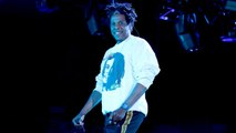 What to Make of the NFL's Partnership with Jay-Z and Roc Nation