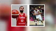 Fos Provence Basket. Les Byers en ordre de bataille