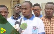 Meurtre de Bassirou Faye : Les étudiants haussent le ton et menacent