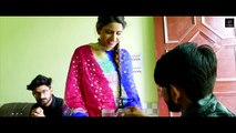 Tere Naal(Full Video )Jaanu Yogi New Punjabi Songs 2019 Latest Punjabi Songs 2019 Jass Manak