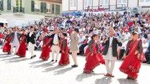 DNA - Le Festival du houblon fête sa 60e édition : souvenirs de bénévoles