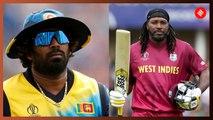 SRI vs WI World Cup 2019:  'करो या मरो' के मुकाबले में श्रीलंका का सामना वेस्टइंडीज से