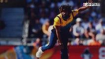 SRI vs SA World Cup 2019: दक्षिण अफ्रीका के खिलाफ भी जीत जारी रखना चाहेगा  श्रीलंका