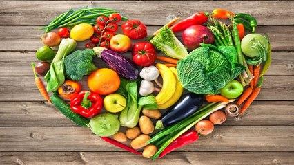 Gemüse: Roh oder gekocht am gesündesten?